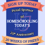 http://www.homeschoolingtoday.com/20th-ann